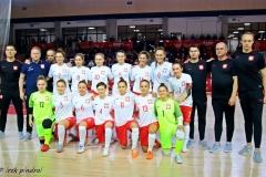 Gniezno-Polska-Holandia-0-0.-1