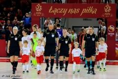 Gniezno-Polska-Holandia-0-0.-15