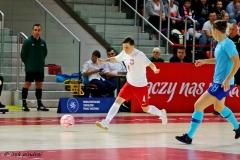 Gniezno-Polska-Holandia-0-0.-17
