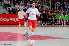 Gniezno-Polska-Holandia-0-0.-18