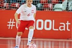 Gniezno-Polska-Holandia-0-0.-19