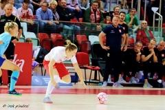 Gniezno-Polska-Holandia-0-0.-20