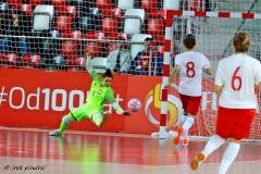 Gniezno-Polska-Holandia-0-0.-21