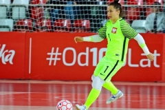 Gniezno-Polska-Holandia-0-0.-22