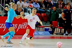 Gniezno-Polska-Holandia-0-0.-23