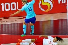 Gniezno-Polska-Holandia-0-0.-26