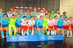 Gniezno-Polska-Holandia-0-0.-3