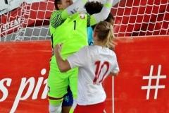 Gniezno-Polska-Holandia-0-0.-30