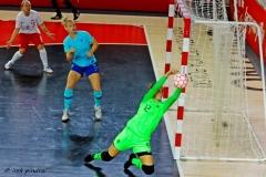 Gniezno-Polska-Holandia-0-0.-31