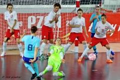 Gniezno-Polska-Holandia-0-0.-33
