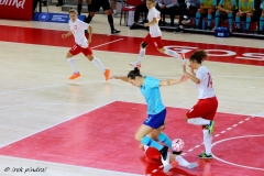 Gniezno-Polska-Holandia-0-0.-34