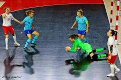 Gniezno-Polska-Holandia-0-0.-35