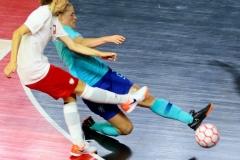 Gniezno-Polska-Holandia-0-0.-36