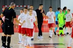 Gniezno-Polska-Holandia-0-0.-37
