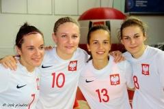 Gniezno-Polska-Holandia-0-0.-38