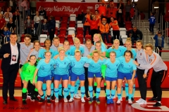 Gniezno-Polska-Holandia-0-0.-39