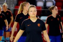 Gniezno-Polska-Holandia-0-0.-4