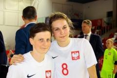 Gniezno-Polska-Holandia-0-0.-40