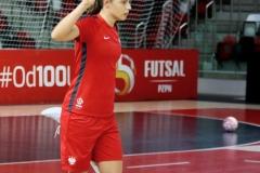 Gniezno-Polska-Holandia-0-0.-6