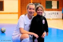 PP-Futsal-LFA-UG-Gdańsk-3-2-1