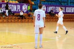 PP-Futsal-LFA-UG-Gdańsk-3-2-10