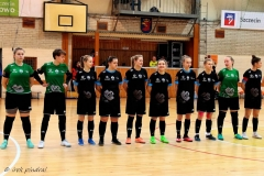 PP-Futsal-LFA-UG-Gdańsk-3-2-11