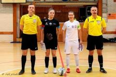 PP-Futsal-LFA-UG-Gdańsk-3-2-12