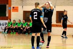 PP-Futsal-LFA-UG-Gdańsk-3-2-13