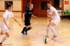 PP-Futsal-LFA-UG-Gdańsk-3-2-14