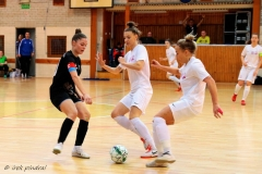 PP-Futsal-LFA-UG-Gdańsk-3-2-15