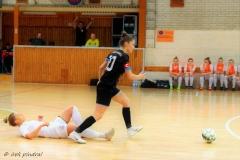 PP-Futsal-LFA-UG-Gdańsk-3-2-16