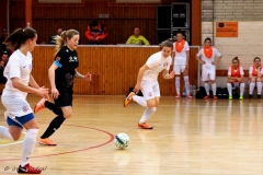 PP-Futsal-LFA-UG-Gdańsk-3-2-17