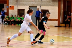 PP-Futsal-LFA-UG-Gdańsk-3-2-18