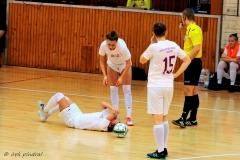 PP-Futsal-LFA-UG-Gdańsk-3-2-19