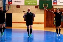 PP-Futsal-LFA-UG-Gdańsk-3-2-2