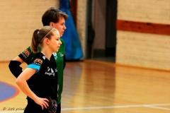 PP-Futsal-LFA-UG-Gdańsk-3-2-20