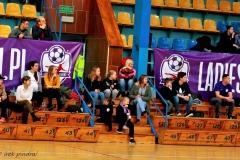 PP-Futsal-LFA-UG-Gdańsk-3-2-23