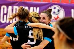 PP-Futsal-LFA-UG-Gdańsk-3-2-25