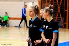 PP-Futsal-LFA-UG-Gdańsk-3-2-26