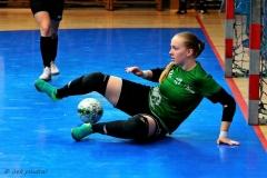 PP-Futsal-LFA-UG-Gdańsk-3-2-27