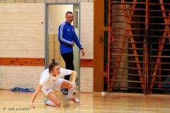 PP-Futsal-LFA-UG-Gdańsk-3-2-28