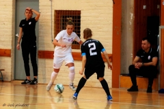 PP-Futsal-LFA-UG-Gdańsk-3-2-29
