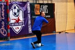PP-Futsal-LFA-UG-Gdańsk-3-2-3