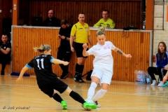 PP-Futsal-LFA-UG-Gdańsk-3-2-30