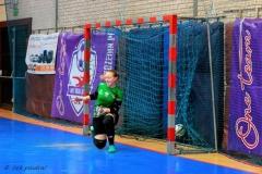 PP-Futsal-LFA-UG-Gdańsk-3-2-31