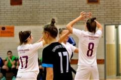 PP-Futsal-LFA-UG-Gdańsk-3-2-32