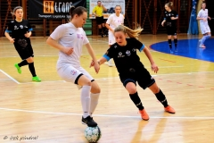 PP-Futsal-LFA-UG-Gdańsk-3-2-33