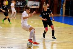 PP-Futsal-LFA-UG-Gdańsk-3-2-34