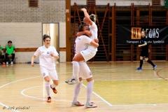 PP-Futsal-LFA-UG-Gdańsk-3-2-35