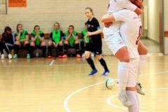 PP-Futsal-LFA-UG-Gdańsk-3-2-36